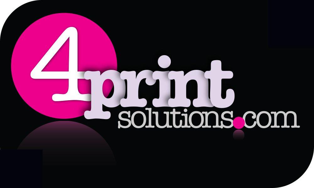 4Print Solutions