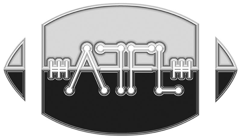 American Fantasy Football League