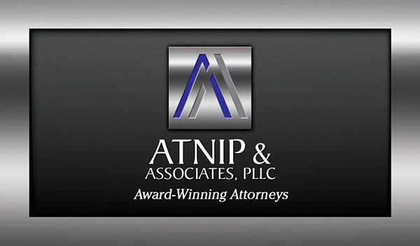 Atnip & Associates, PLLC