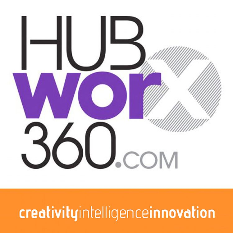 HUBworX360.com