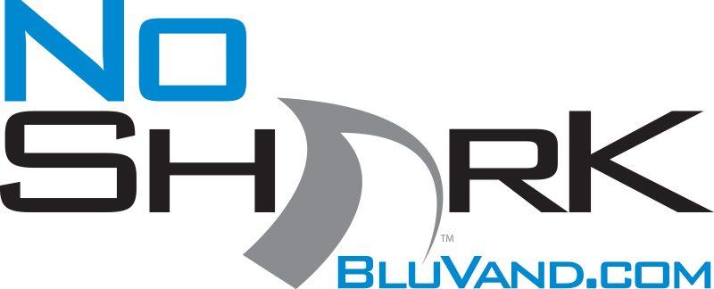NoShark Logo