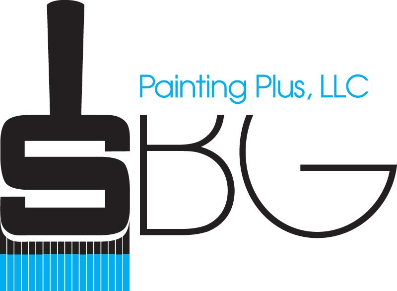 SBG Painting Plus