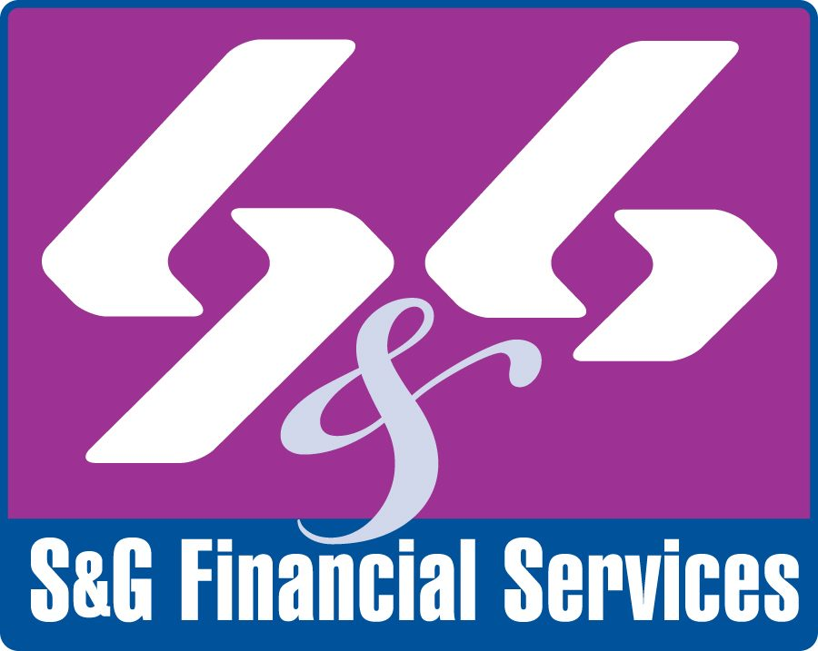 S&G Financial Services