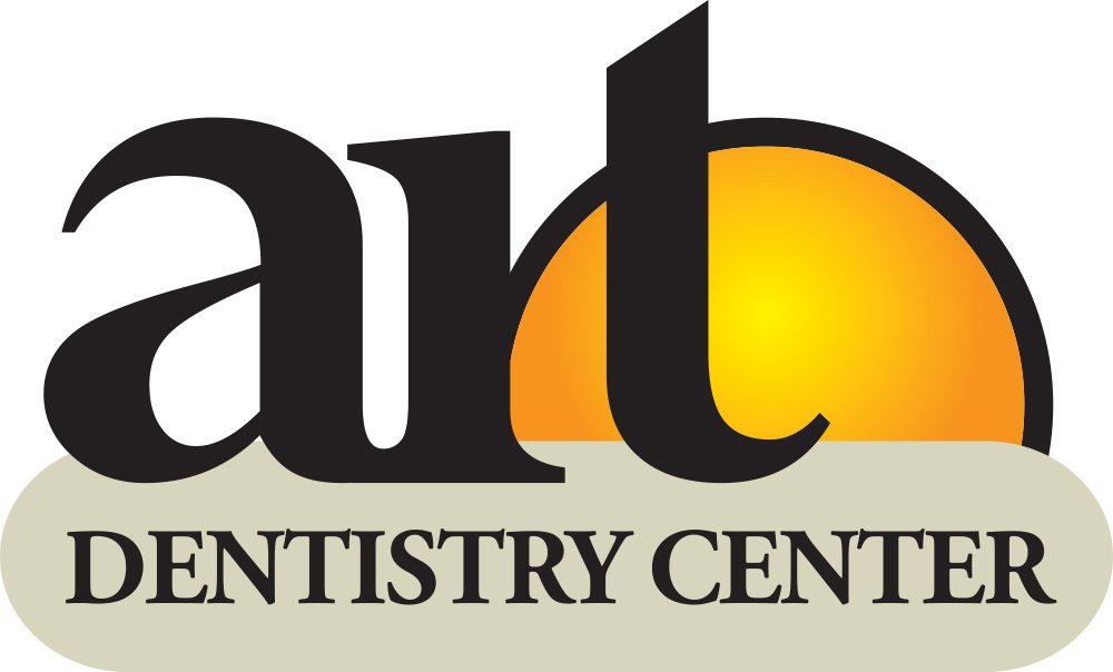 Art Dentistry Center