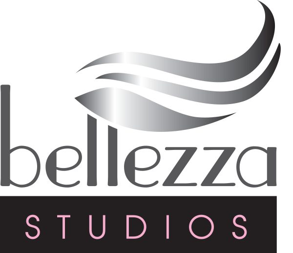 Bellezza Studios Hair Salon