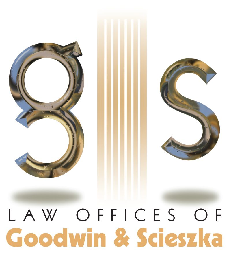 Law Offices of Goodwin & Scieszka