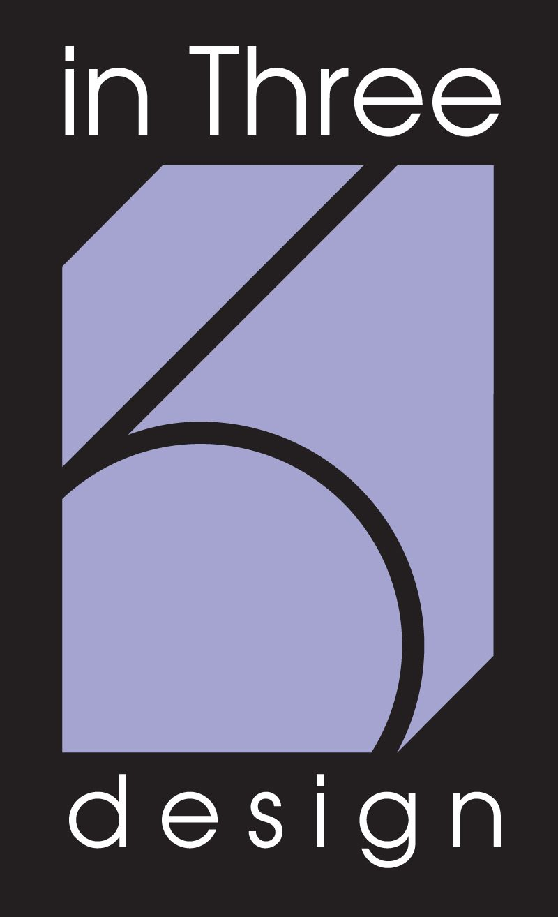In Three Design