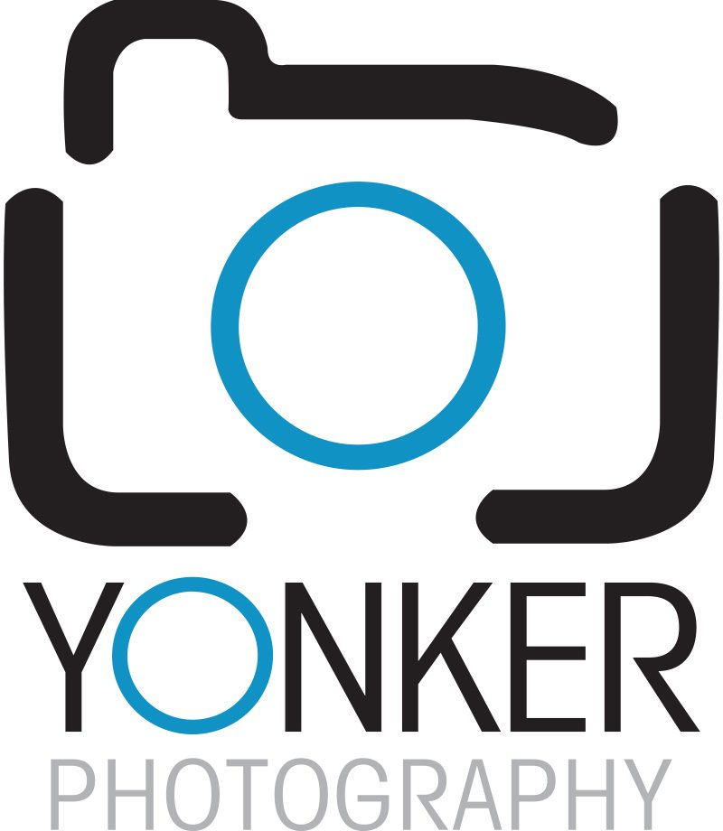 Yonker Photography